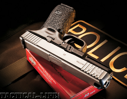 robarized-g22-9mm-c