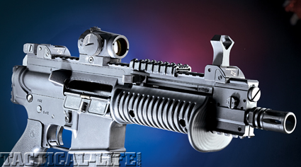 rock-river-arms-pds-556mm-d