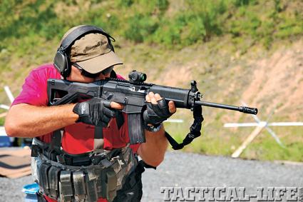 sig-sauer-556-patrol-rifleb