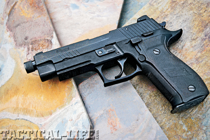 sig-sauer-p226-dark-elite-9mm-b