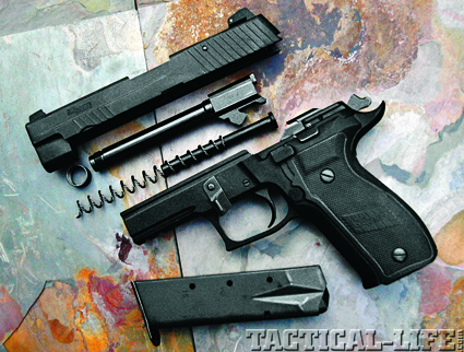 sig-sauer-p226-dark-elite-9mm-c