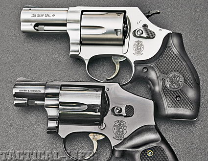 smith-wesson-model-637ct-b