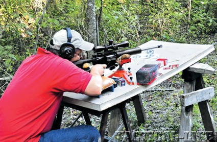 the-author-firing-aa-17-hmr