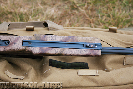 weatherby-mark-v-trr-custom-300-win-mag-b