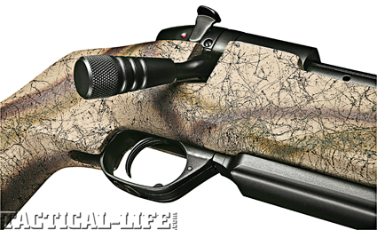 weatherby-mark-v-trr-custom-300-win-mag1