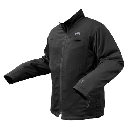 Magnum Research Taurus Softshell