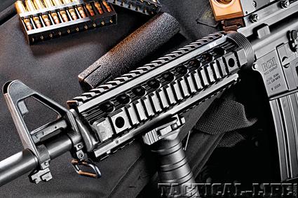 bravo-mid-16-mod-2-556mm-c