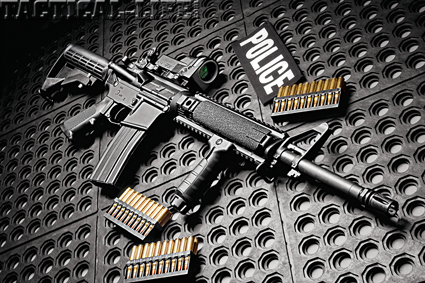 bravo-mid-16-mod-2-556mm-d