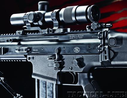 fnh-usa-scar-17s-762-b