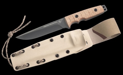 hill-knives-afghanistan-memorial-knife-b