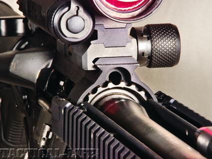 lwrci-m6a1-s-556mm-b