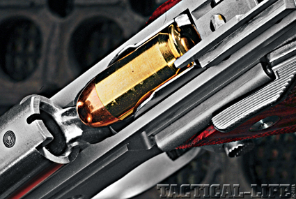 para-usa-gun-rights-45-acp-e