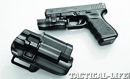 pc-black-hawk-2