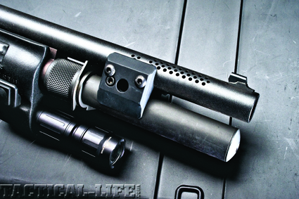 remington-870-tactical-c