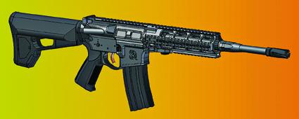 sharpsc2a0milspecc2a0carbine