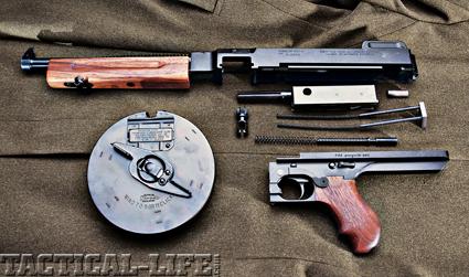 auto-ordnance-tommy-gun-pistol-b