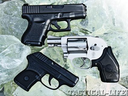 back-up-firepower-b