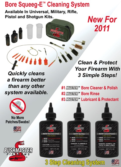 bushmaster-cleaning-system