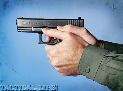 combat-handguns-on-the-range-b