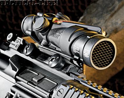 del-ton-m16a4-556mm-b