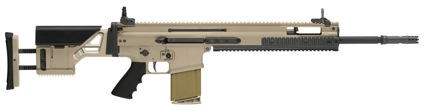 fn-mk-20-mod-0-sniper-support-rifle-ssr