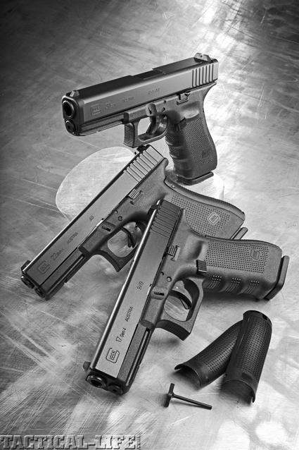 glock-25-years-b
