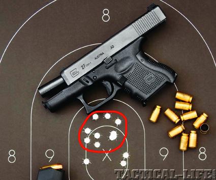 glock-27-gen4-40-sw-c
