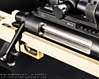 halo-arms-maximus-50-bmg-b