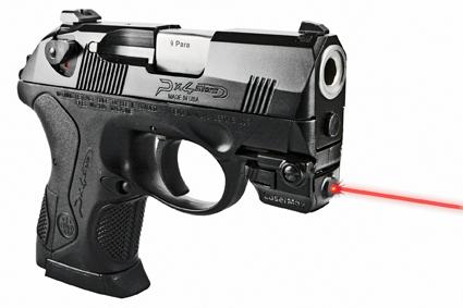 lasermaxmicro