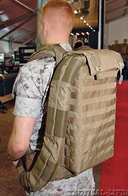 mico-linked-ammo-carrier