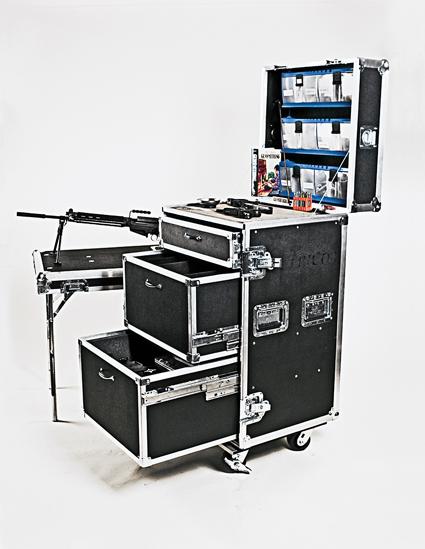 pod-box-armorers-cart