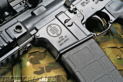 pws-mk114-556mm-d