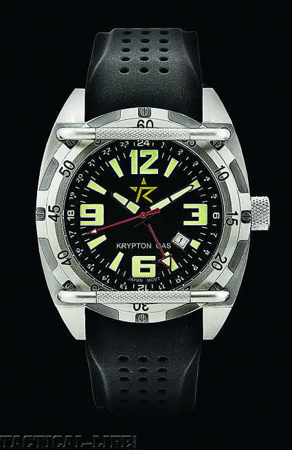 rogue-warrior-operator-watch-timepiece-b