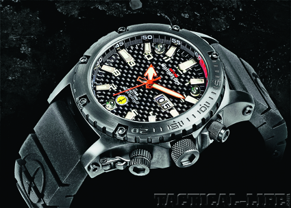 rogue-warrior-operator-watch-timepiece-c