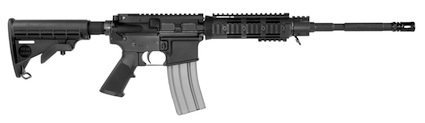 stag-arms-model-3-b