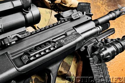 stery-aug-a3-nato-556mm-b