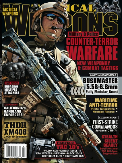 tactical-weapons-january-2011
