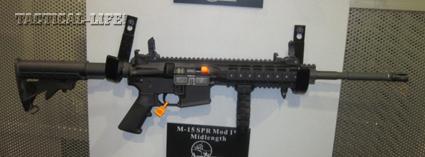 armalite-m15-spr-mod-1
