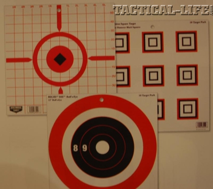birchwood-casey-rigid-paper-targets