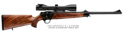 blaser-r8-rifle