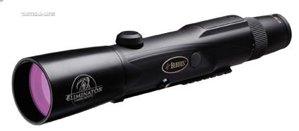 burriseliminator-laser-scope