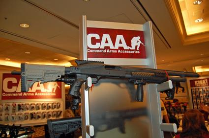 caa-1