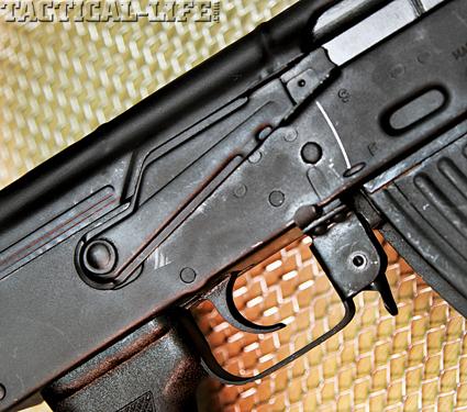 century-arms-pdw-draco-b
