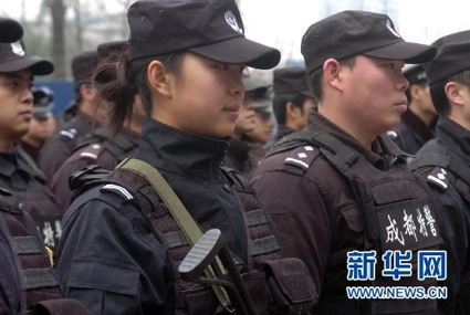 chengdu-female-swat-team-b