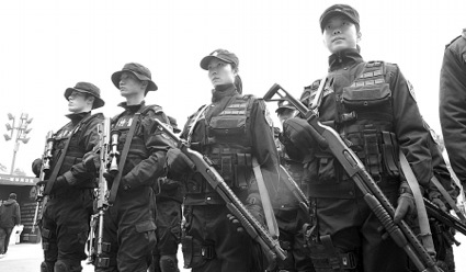 chengdu-female-swat-team-c