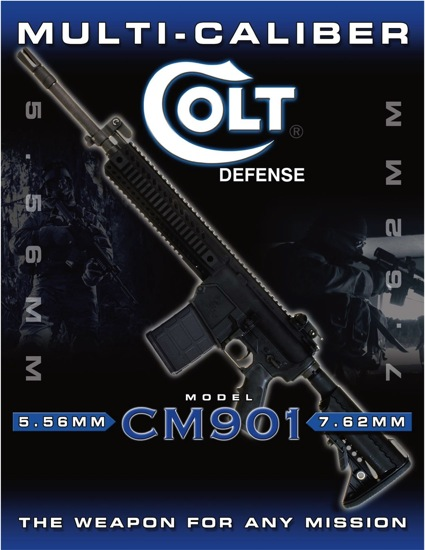 cm901-sales-flyer-webonly