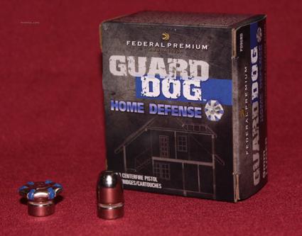 federal-premium-guard-dog