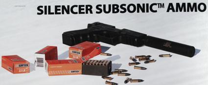 gemtech-silencer-subsonic-ammo1