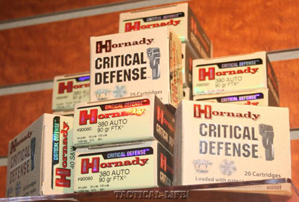 hornady-critical-defense
