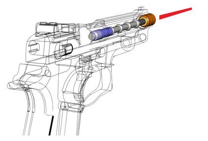 laser-ammo_installed